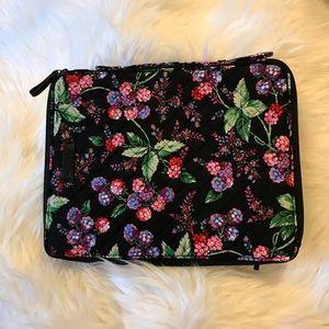 Tablet Organizer 💻 bag